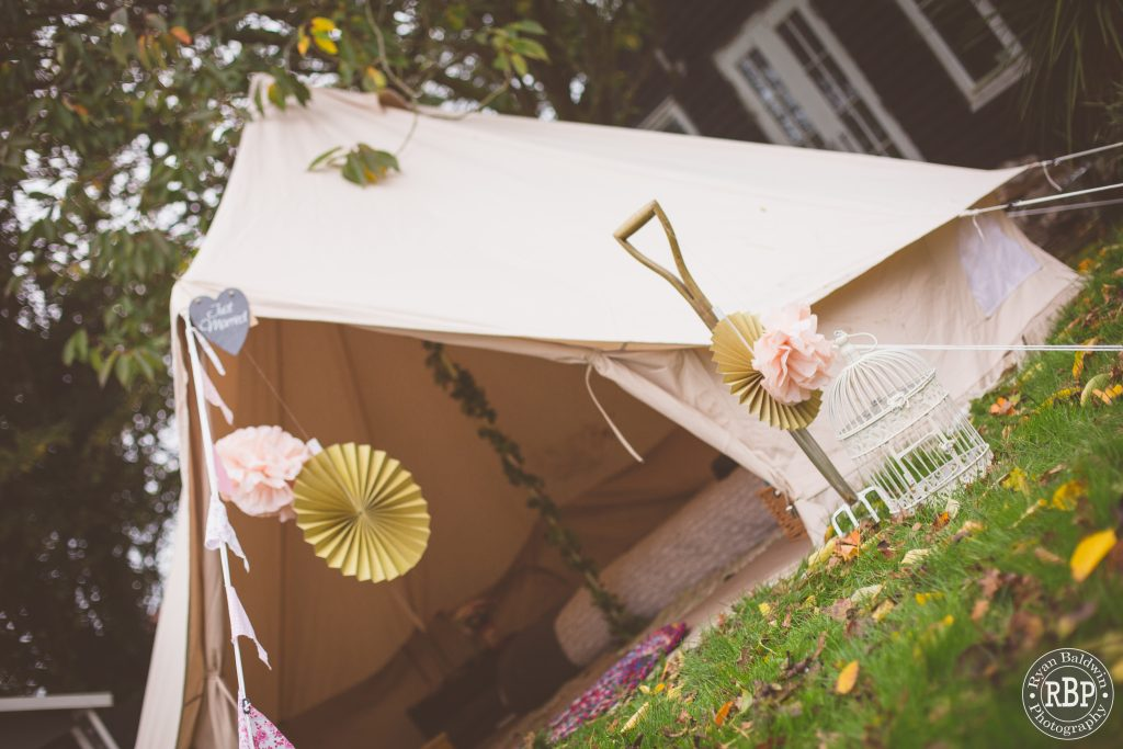 Victoria Lily Events Photo Booth And Bell Tent Hire