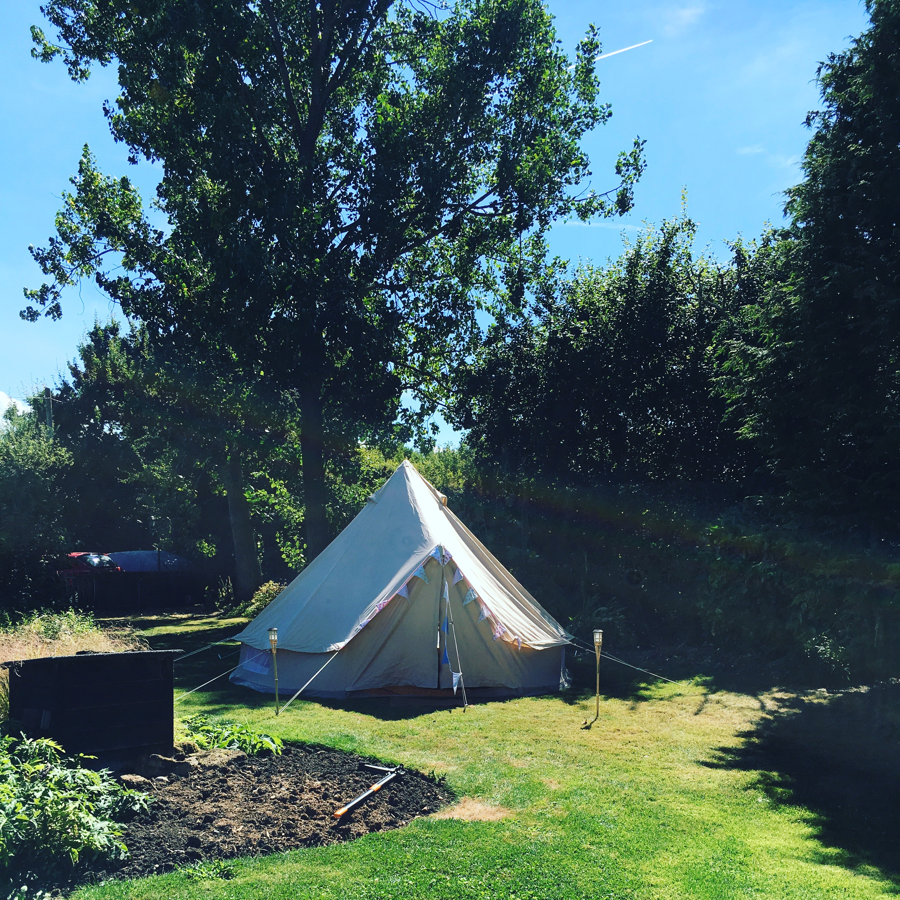 Bell Tent Hire Essex & Bell Tent Hire Photos Sussex Essex Kent u0026 Surrey | Victoria Lily ...