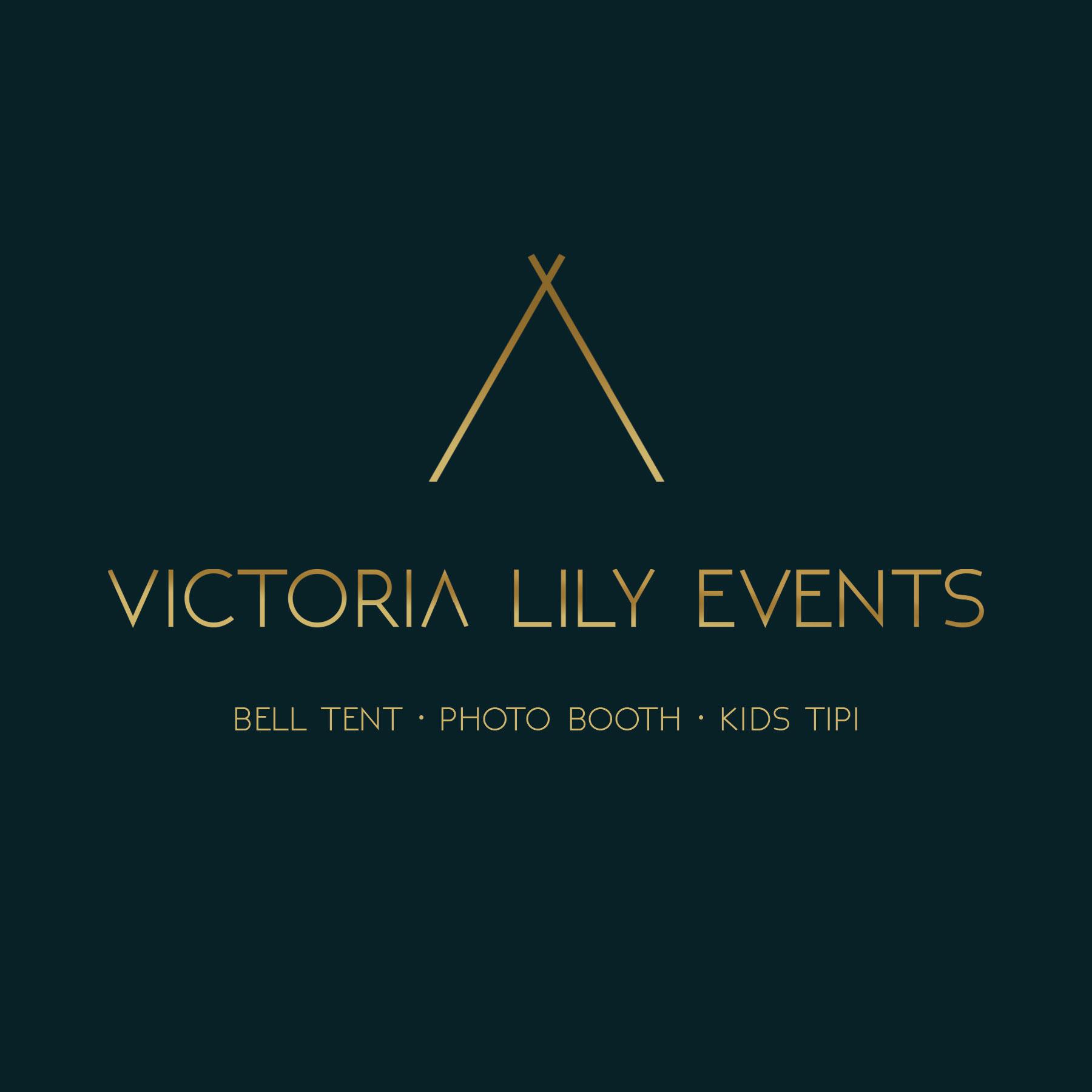 Victoria Lily Events