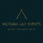 Victoria Lily Events